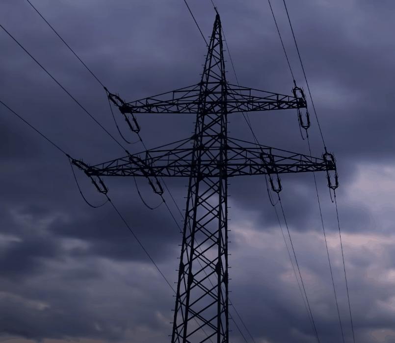 Karnataka Renewable Energy Power Grid
