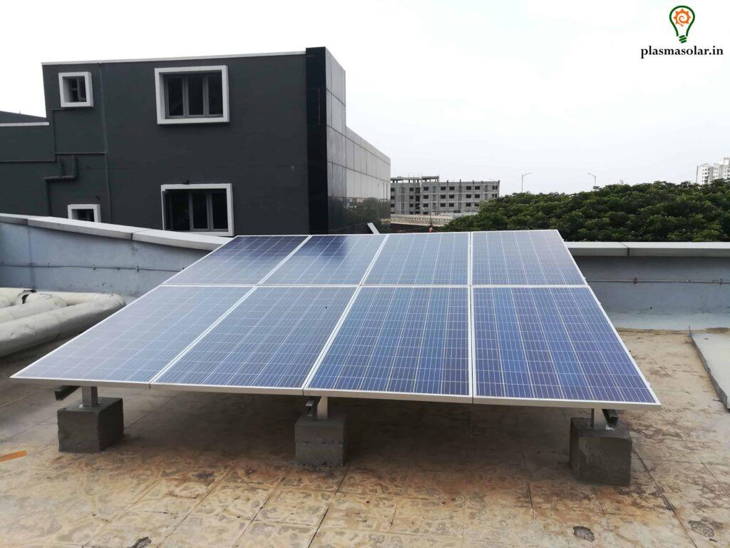 MNRE renewable Energy Solar