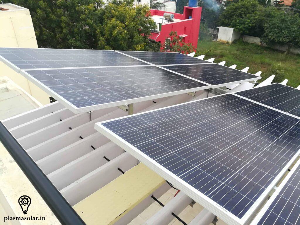 how to decrease electric bill BESCOM