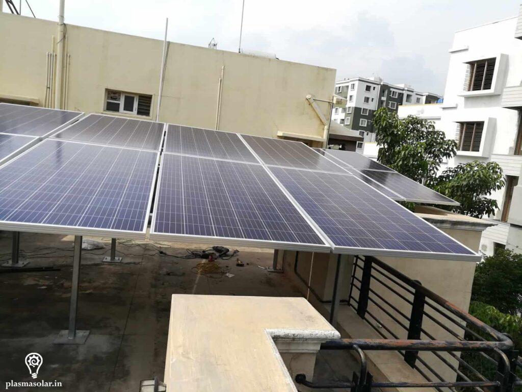 solar MNRE channel partners